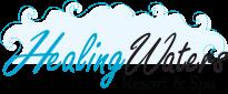 Healing Waters Resort & Spa