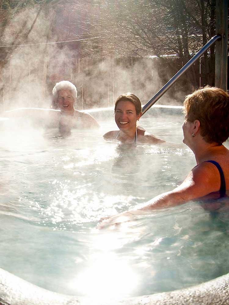 hot_tub_soaking.jpg