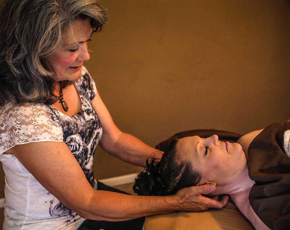 massage_services.jpg
