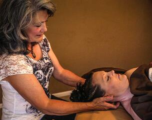 Massage Services in Pagosa Springs CO