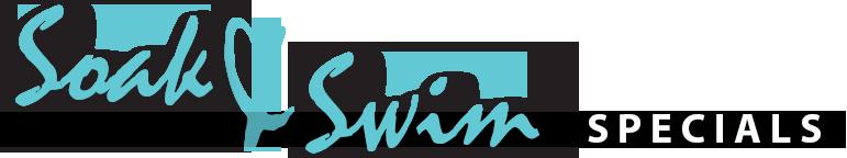 soak_and_swim_specials_banner.png