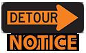 detour_notice.png